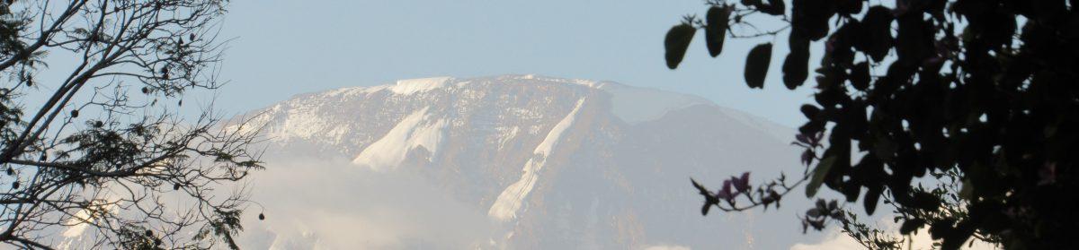 Kilimanjaro Mountain Club